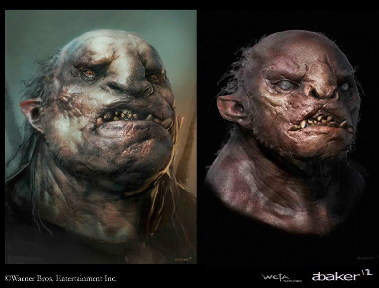 orcs02_Hobbit_abakerWB