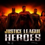 Justice_League_heroes_Wallpaper01_1280x1024