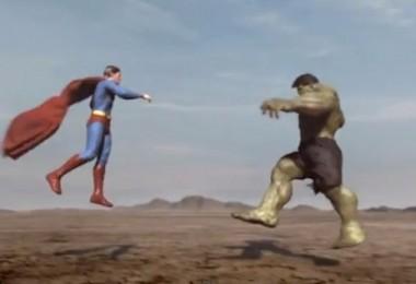 Superman-Vs.-Hulk