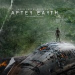 after earth movie 2013 1920x1080 150x150 Wallpapers