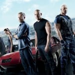 fast_and_furious_6-1920x1080