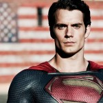 henry cavill in man of steel 1920x1080 150x150 Wallpapers