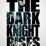 the_dark_knight_rises_poster_3___batman_by_matchstickhero-d4koghh