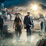 the lone ranger 1920x1080 150x150 Wallpapers