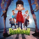 wallpaper paranorman_2012_movie-wide