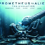 wallpaper prometheus_to_alien_the_evolution-wide
