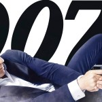 wallpaper skyfall_daniel_craig_007-wide