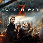 world_war_z-1920x1080
