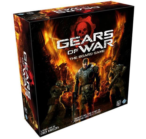gears-of-war-board-game
