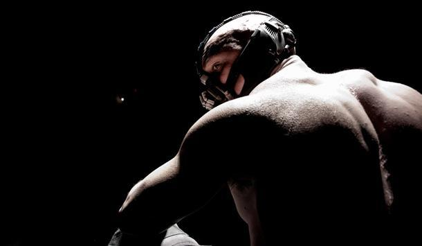 Things You Didn't Know About Bane