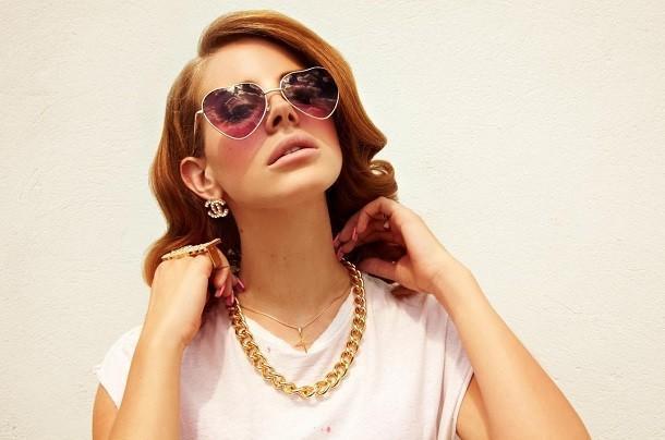 Lana Del Rey 03 Lana Del Rey   Born to Die