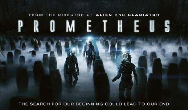 Prometheus-10-Minute-Deleted-Scene