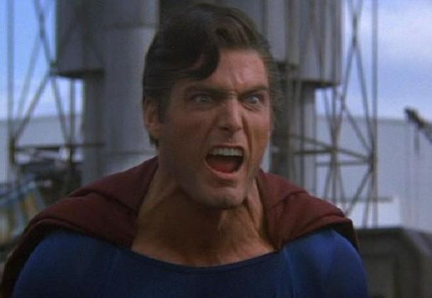 Angry_Superman