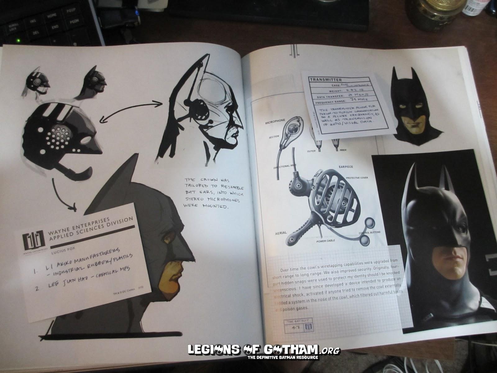 the dark knight manual dark knight manual dark knight manual