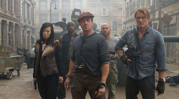 Expendables 2 - Insert-01
