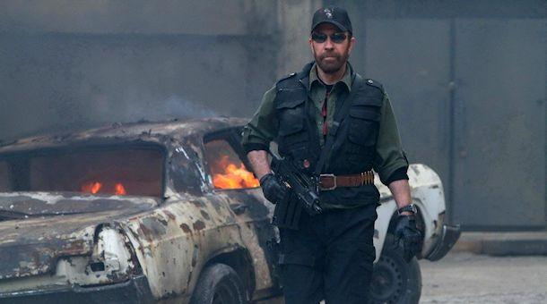 Expendables 2 - Insert-03
