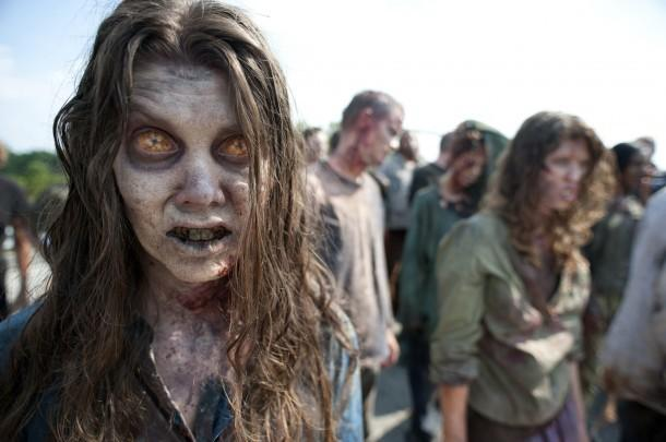 Zombie-Diaries-2-World-of-the-Dead