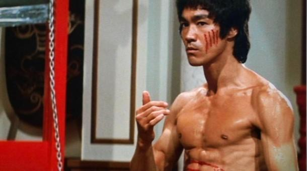 i-am-bruce-lee-movie