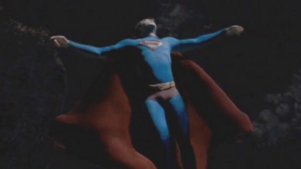 superman-jesus
