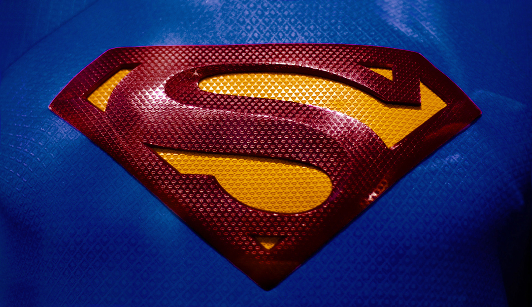 7 Things You Didnt Know About Superman