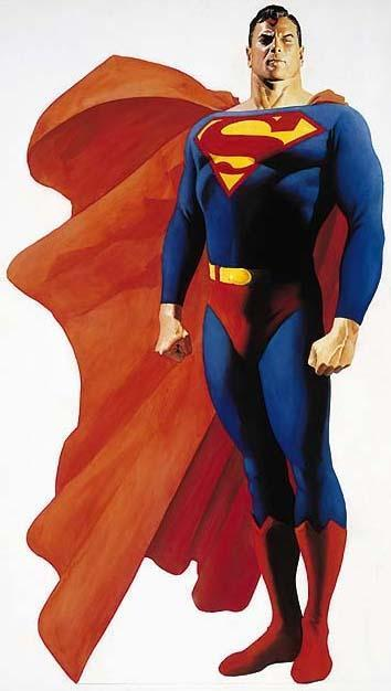 superman 7 Things You Didn't Know About Superman