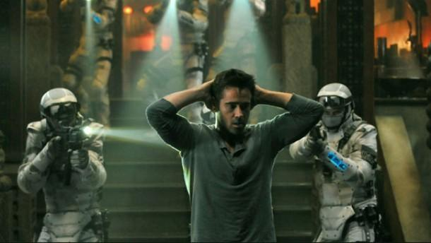 total-recall-2012 movie review