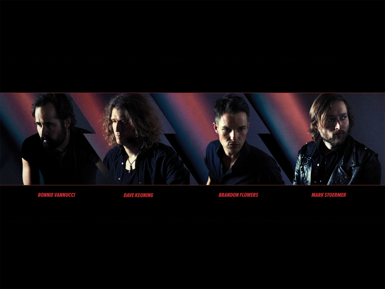 Battle-Born-CD-booklet-the-killers.jpg