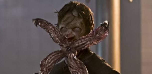 Resident Evil Retribution review