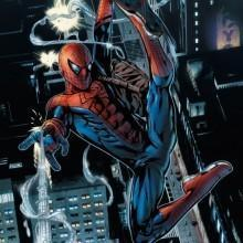 The Amazing Spiderman The Movie Prelude review