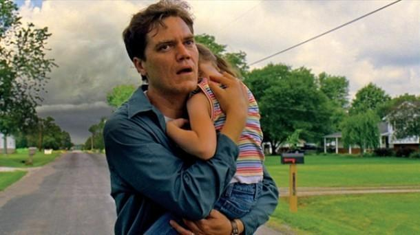 take shelter film review