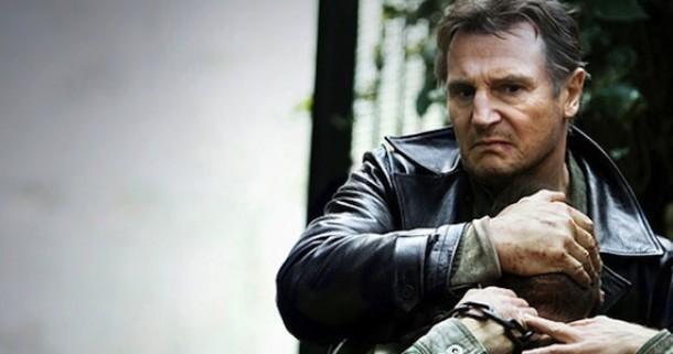 Liam-Neeson-Taken-2