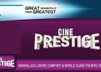 Ster Kinekor Cine Prestige Header We Visited Ster-Kinekor's Cine Prestige Ster-Kinekor