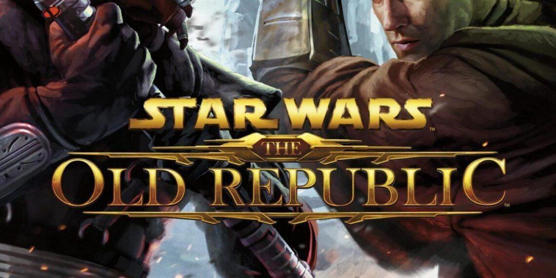 Star Wars Old Republic Encyclopedia Star Wars: The Old Republic Encyclopedia Review Books