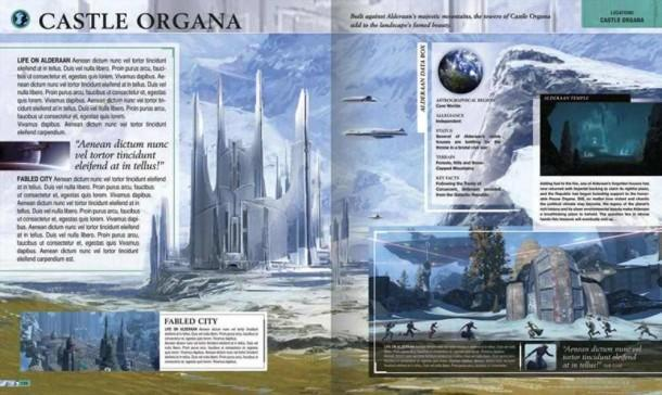 Star-Wars-The-Old-Republic-Encyclopedia