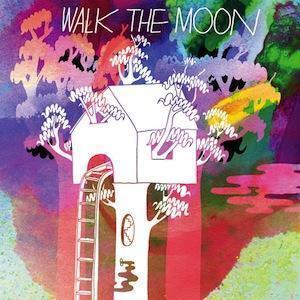 WALK-THE-MOON walk the moon
