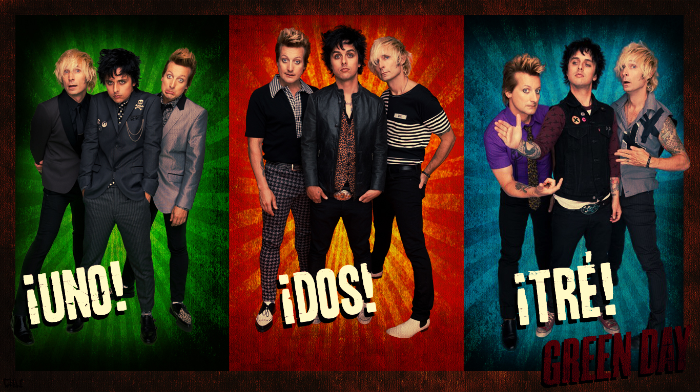 Download Wallpaper Logo Green Day - green-day-uno-music-review  Pictures_706093.jpg