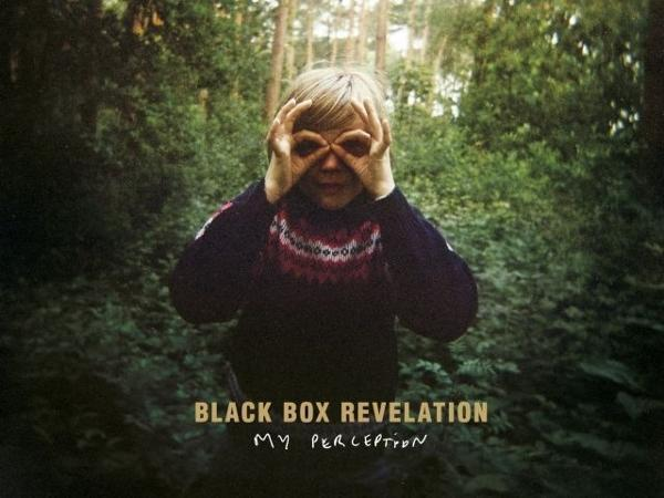 blackboxrevelationmyperceptionalbummuziek