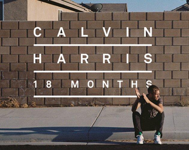 calvin18months1