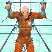 lex luthor 220x220 The Origins of Lex Luthor
