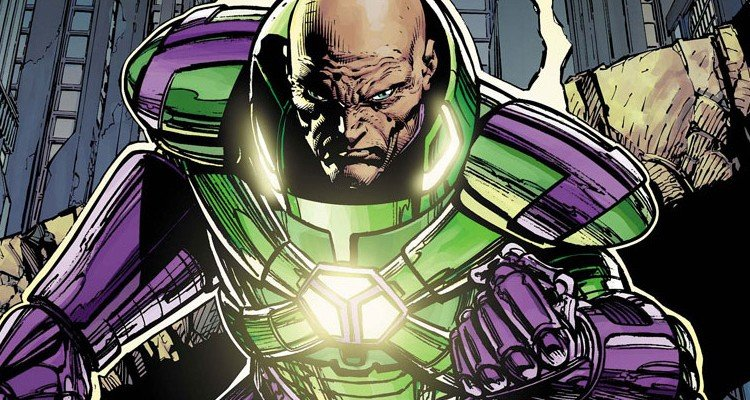 lex-luthor-things-you-didnt-know