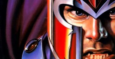 origins-magneto