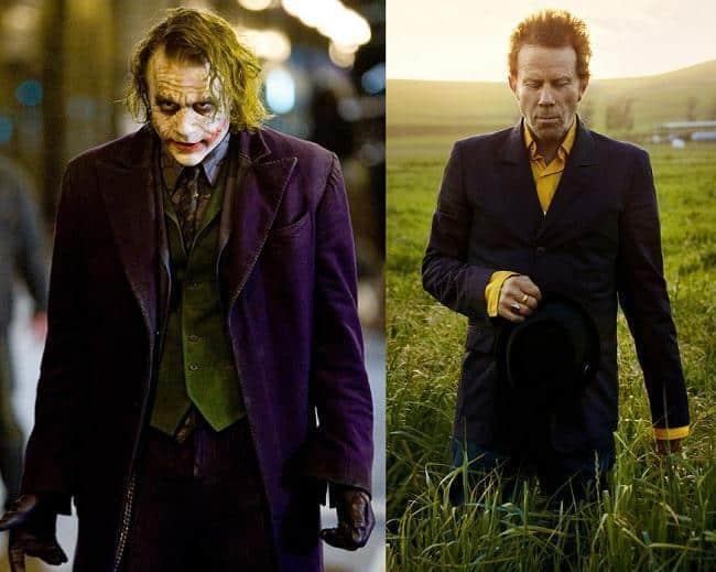 heath-ledger-joker-tom-waits