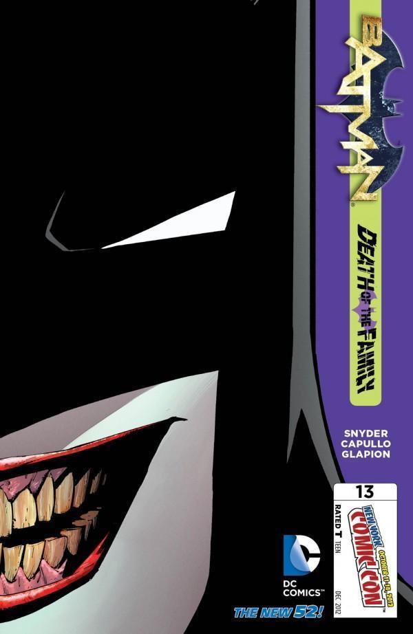 batman_death-of-family