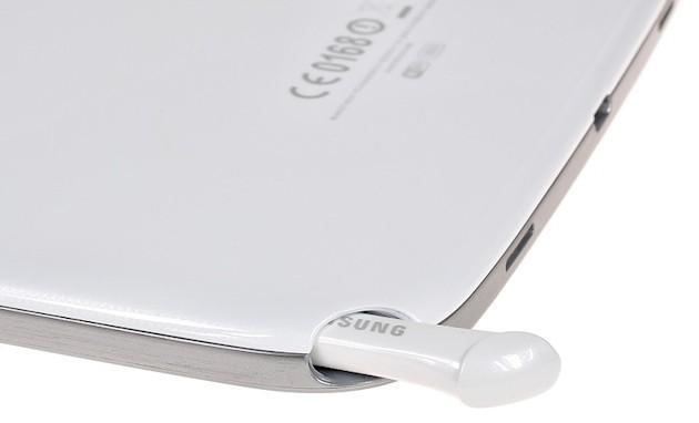 Samsung Galaxy Note 8.0 - S-Pen