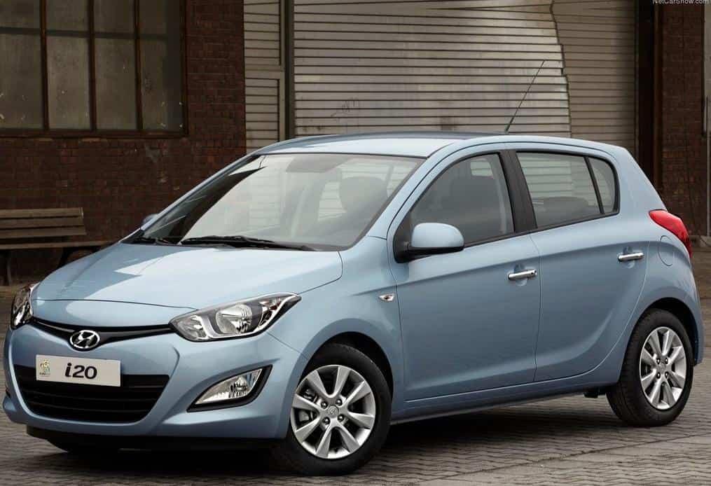 Hyundai-i20_2013_1600x1200_wallpaper_0e (Copy)