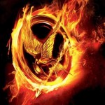 12. The Hunger Games Suzanne Collins 25 Science-Fiction Books Every Fan Should Read Before They Die Books