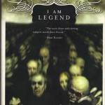 13. I am Legend Richard Matheson 25 Science-Fiction Books Every Fan Should Read Before They Die Books