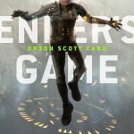 14. Enders Game Orson Scott Card 25 Science-Fiction Books Every Fan Should Read Before They Die Books
