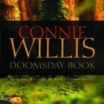 17. DoomsDay Book Connie Willis 25 Science-Fiction Books Every Fan Should Read Before They Die Books