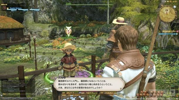 Final-Fantasy-XIV-A-Realm-Reborn-9